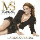 Mariana Seoane - La Malquerida