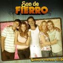2008 Argentine television series endings