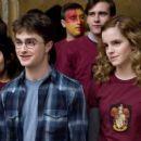 Ginny Weasley - 454 x 255