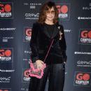 Gina Gershon – 2018 GO Campaign Gala in Los Angeles - 454 x 677