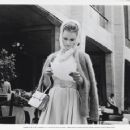 Lee Remick - 454 x 360