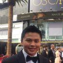Ken Zheng