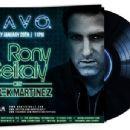 Rony Seikaly - 454 x 346