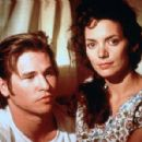 Kill Me Again - Val Kilmer and Joanne Whalley (1989)