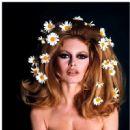 Brigitte Bardot - 450 x 468
