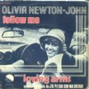 Olivia Newton-John - Follow Me