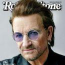 Bono - 454 x 595