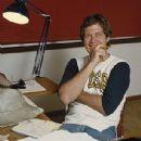 David Letterman - 306 x 306