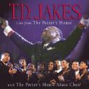 T.D. Jakes - Live From The Potter's House