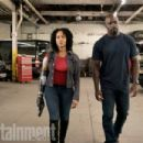 The 'Bobbi Kristina' Trailer Is Heartbreaking As Hell + Simone Missick Debuts Misty Knight's Bionic Arm In Latest 'Luke Cage' Trailer