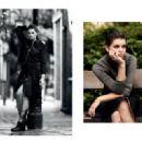 RIKA Magazine Fall/Winter 2013 - 454 x 320