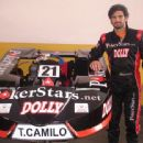 Stock Car Brazil - 450 x 338