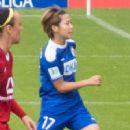 Asano Nagasato