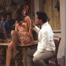 Marianna Hill, Elvis Presley - 454 x 576