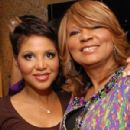 Evelyn Braxton
