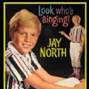 Jay North
