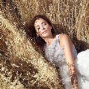 Natalie Imbruglia - InStyle Magazine Pictorial [Australia] (September 2011)