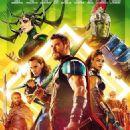 Thor: Ragnarok (2017) - 454 x 673