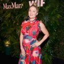 Erika Christensen – Max Mara WIF Face Of The Future in Los Angeles - 454 x 681