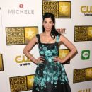 Sarah Silverman 4th Annual Critics Choice Television Awards In Beverly Hills