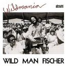 Wild Man Fischer - Wildmania