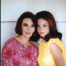 natalie wood various pics