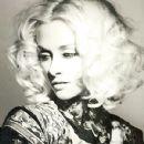 Francina Models - Barcelona - 430 x 575