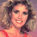 Kimberly Beck - 253 x 353