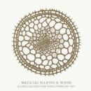 Medeski Martin and Wood - Radiolarians: The Evolutionary Set