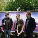 Olivia Steele-Falconer- October 11, 2013- Hamptons International Film Festival: Day 2 - 389 x 594