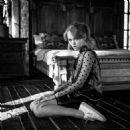 Anastasiya Scheglova – Photoshoot May 2019 - 454 x 454