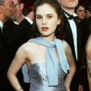 Anna Paquin - The 70th Annual Academy Awards - 420 x 835