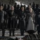 Game of Thrones » Season 8 » The Last of the Starks - 454 x 255