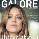 Heike Makatsch - 454 x 601