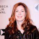 Dana Delany – 'The Seagull' Premiere at 2018 Tribeca Film Festival in New York - 454 x 682