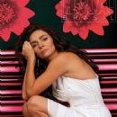 Claudia Ohana - 454 x 740