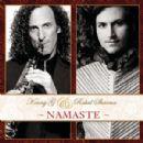 Kenny G - Namaste