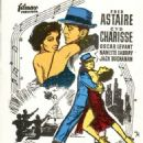 Film Musicals,Fred Astaire,