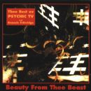 Beauty From Thee Beast: Thee Best Ov Psychic TV