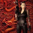 Asian Treasures (2007)