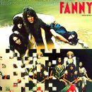 Fanny - Rock 'n' Roll Survivors
