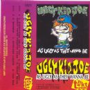 Ugly Kid Joe - As Ugly As They Wanna Be