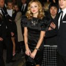 Fearne Cotton: 2011 ELLE Style Awards at the Grand Connaught Rooms in London