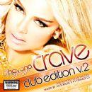 Crave, Volume 2