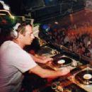 DJ Sasha - 260 x 223