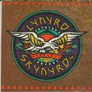 Skynyrd's Innyrds - Their Greatest Hits