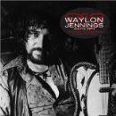 Waylon Jennings - Waylon Forever