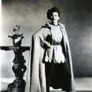 Joan Rice - 454 x 587