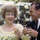 Ernest and Ethel wedding day - 454 x 299