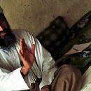 Osama bin Laden - 454 x 255